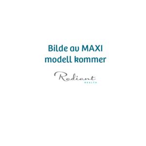Portabel Infrarød Sauna Maxi