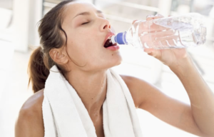 Infrarød sauna, treningseffekt og slanking