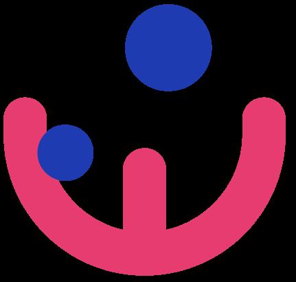 Endometriose og Radiant Health - samarbeid
